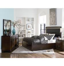 Best Contemporary Style Art Van Images On Pinterest Art Van - King size bedroom sets art van
