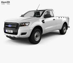 ford ranger wildtrak 2012 picture 13 of 20 ford ranger wildtrak double cab 2012 3d model hum3d