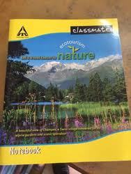 classmates notebook classmate notebook wholesaler wholesale dealers in india
