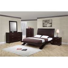 where to buy a bedroom set buy online bedroom sets in usa at upto 50 off free shipping
