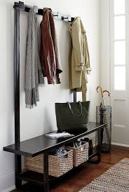 foyer bench with storage img1l entryway mudroom inspiration ideas
