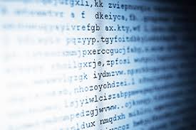 what is encryption and how important is it