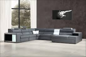 Ikea Kivik Leather Sofa Review Furniture Marvelous Ikea Kivik Sectional Review Charcoal