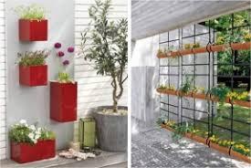 house decorations exterior home decor myfavoriteheadache com myfavoriteheadache com