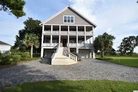 pawley u0027s island sc real estate