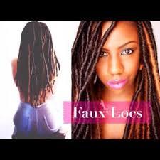 hair braiding studio 40 photos u0026 19 reviews hair salons 7501