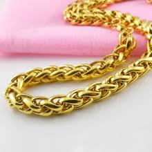 new arrival fashion style gold plated alloy snake shape gold braided necklace reviews online shopping gold braided