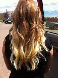 hambre hairstyles ombre hair color brown your hair club