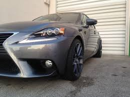 lexus is 250 yahoo answers varrstoen es332 clublexus lexus forum discussion