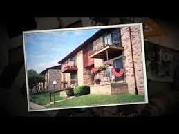 north hills village apartments northville apartments for rent