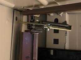 Vertical File Cabinet Lock Kit by Combination File Locks Cabinet U2014 Optimizing Home Decor Ideas