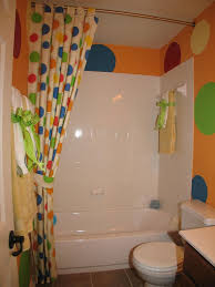 Boys Bathroom Decorating Ideas Kid Bathroom Ideas Home Design Ideas And Pictures