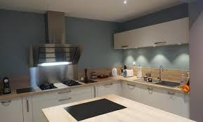 bleu orleans cuisine cuisine mur bleu gallery of amazing bleu cuisine mur aussi table