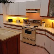 80 u0027s kitchen this is from an exhibition of homes in canada u2026 flickr