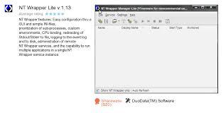 free download of kundli lite software full version free kundli match making software download full version ruidoso