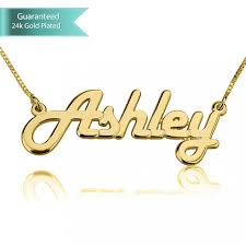 fine name necklace images Chere 39 s creations jpg