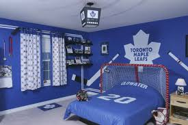 sports themed bedrooms marvelous design sports themed bedroom sports theme bedroom