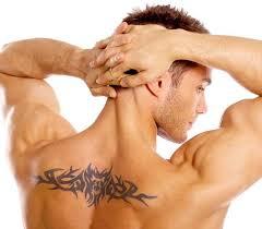 409 best tattoo ideas images on pinterest tattoo designs animal