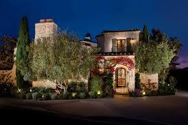 villa real estate the key to orange county luxury real estate