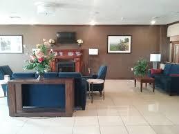 Comforter Inn Comfort Inn Warren In Booking Com