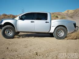 nissan titan body lift nissan titan lifted related images start 50 weili automotive network
