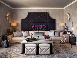 living room decorative pillows inspiring ideas on decorative pillows for your sofa