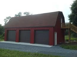 best 20 prefab garage kits ideas on pinterest prefab garages