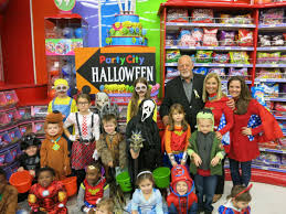 halloween city store locations partycity com halloween