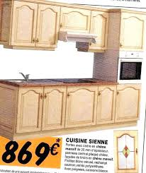 porte meuble cuisine brico depot meuble cuisine brico depot cuisine meuble cuisine brico depot saran