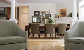 living room awesome simple classic living room furniture ideas
