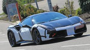 first ferrari price 2019 ferrari 488 redesign 2019 ferrari 488 review and price