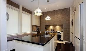 deco kitchen ideas deco kitchen lighting decoration the information home