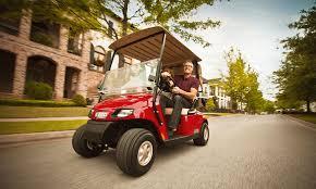 home c u0026 c golf carts inc