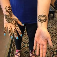 kona henna studio 63 photos u0026 55 reviews henna artists 75