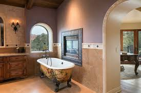 clawfoot tub bathroom design 27 beautiful bathrooms with clawfoot tubs pictures designing idea