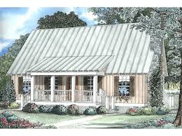 cabin style house plans rustic cabin home plans rustic style home log cabin home plans