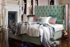 Luxurious Bed Frames The Most Luxurious Beds In The World Luxury Bed Guide 2018