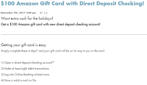 buy e gift cards with checking account or only consolidated community credit union 100 giftcard