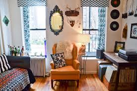 home design idea books best books as living room decor meliving e046a7cd30d3