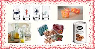 host gift 20 unique hostess gifts under 20 the real deal by retailmenot