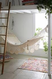 20 best home images on pinterest bedroom ideas bedroom inspo
