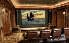 livingroom theatre portland living room theater boca raton niavisdesign