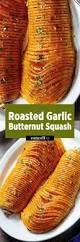 vegetable side dish for thanksgiving dinner best 20 holiday side dishes ideas on pinterest sweet potato