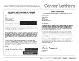 make a cover letter cover letters career services byu