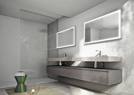 Exotic Interior Design by Contemporary Bathroom Bins Contemporary Bathrooms With Exotic
