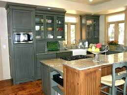pine kitchen furniture painting knotty pine cabinets kitchen hum home review