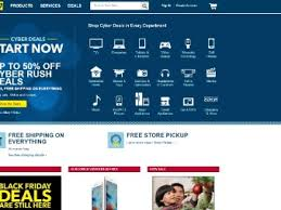 best buys web black friday deals 50 best buy bargains cyber monday deals your guide to the best