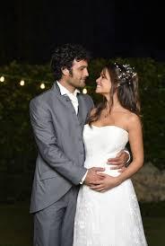 mariage alizee mariage alizee 16 images vitaa alizée et grégoire lyonnet les