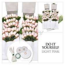 Wholesale Floral Centerpieces by Pink Roses For Vintage Wedding Bouquets U0026 Flower Centerpieces
