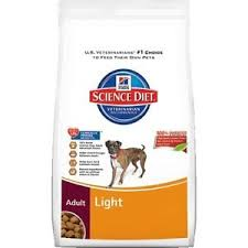hill s science diet light dry dog food hill s science diet light dry dog food bag 33 pound new